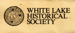 WL Historical Society